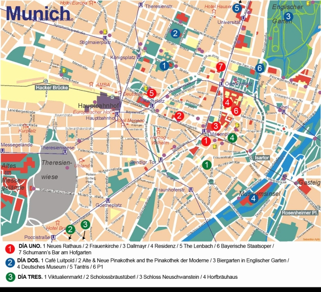 mapa_Munich