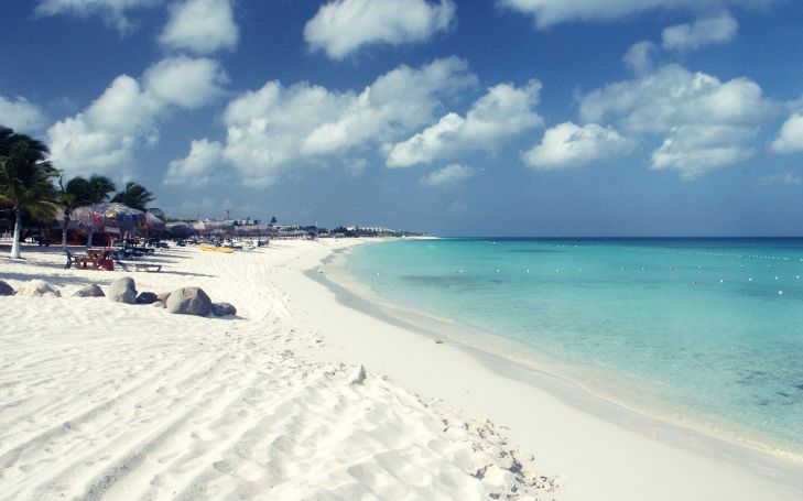 travelimg.org-eagle-beach-aruba