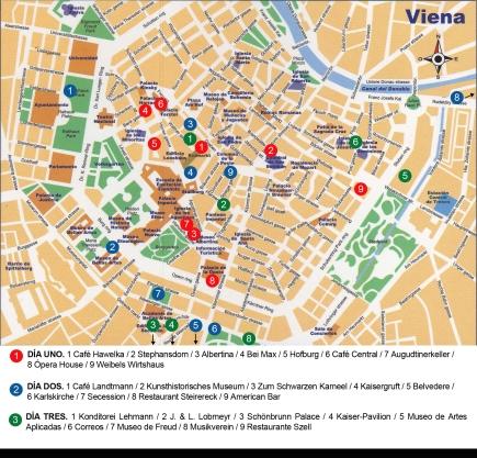 Viena_mapa
