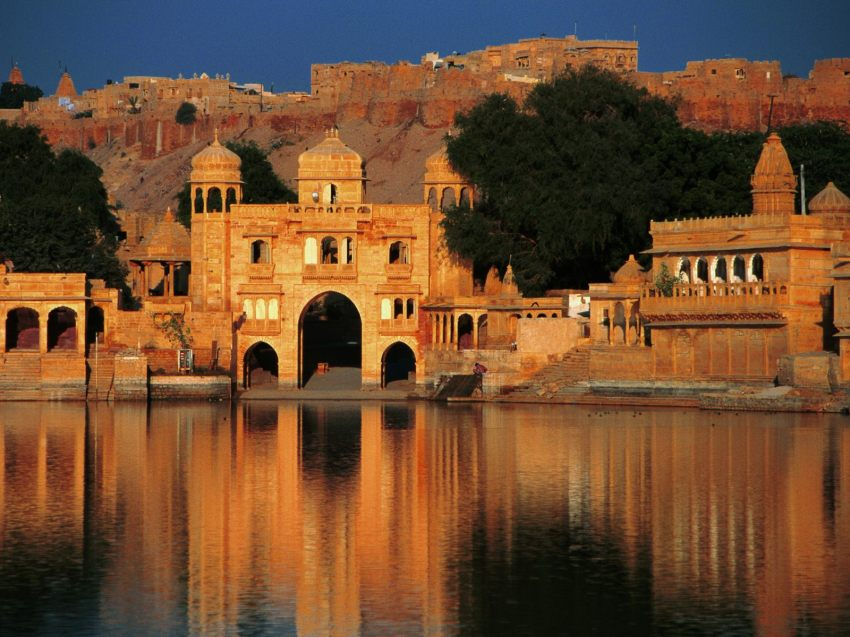 jaisalmer-india-la-ciudad-dorada-5-400