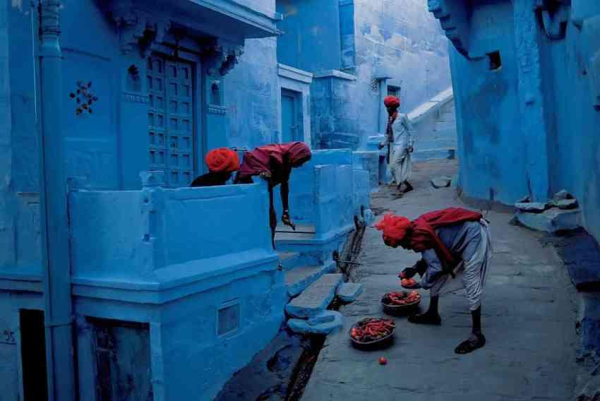 Jodhpur_City_India