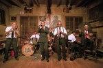 Preservation-Hall-Jazz-New-Orleans1