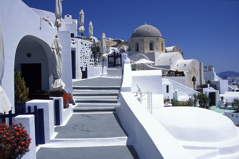 The-Amazing-Island-Of-Santorini-Oia-And-Fira-5