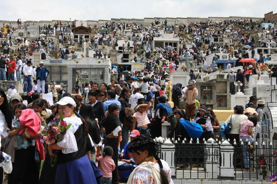 2008_11_02_Dia_de_los_Difuntos_Otavalo_Ecuador_018