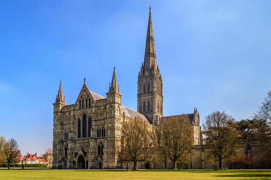 salisbury-catedral