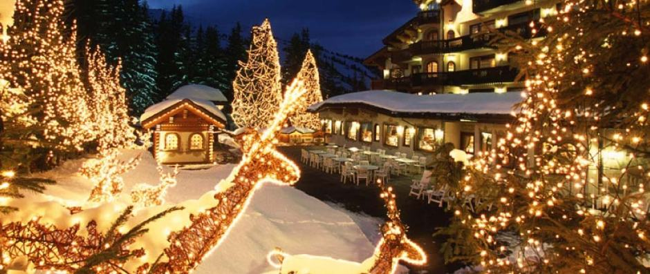 courchevel-christmas-week-820