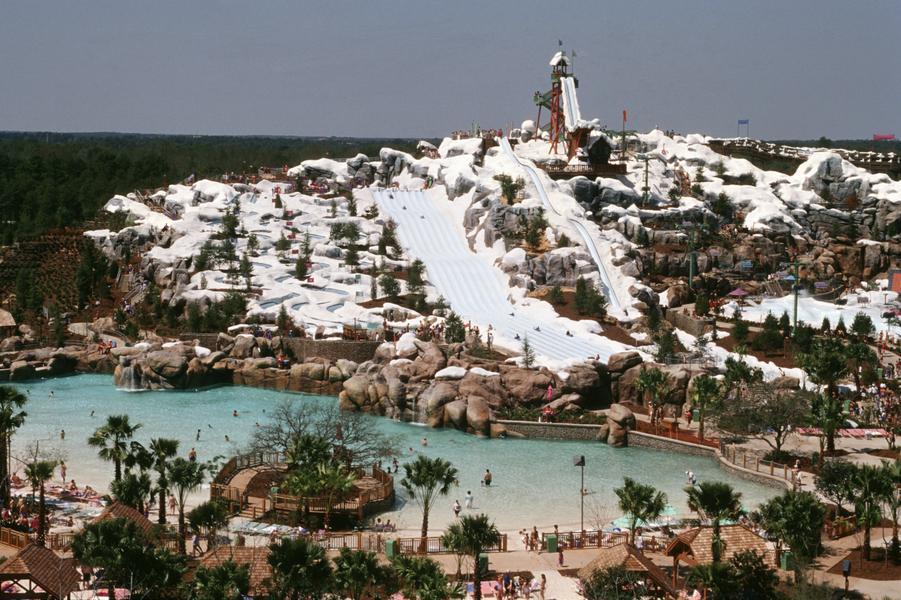 blizzard-beach-10133