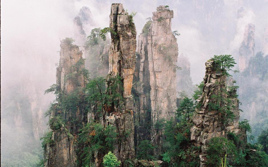 zhangjiajie-884-6