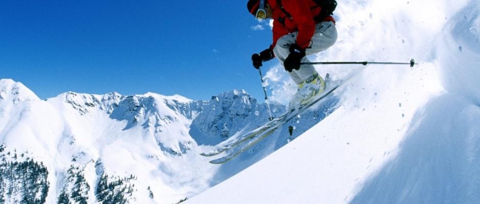 esqui-alpes-impacto(1)