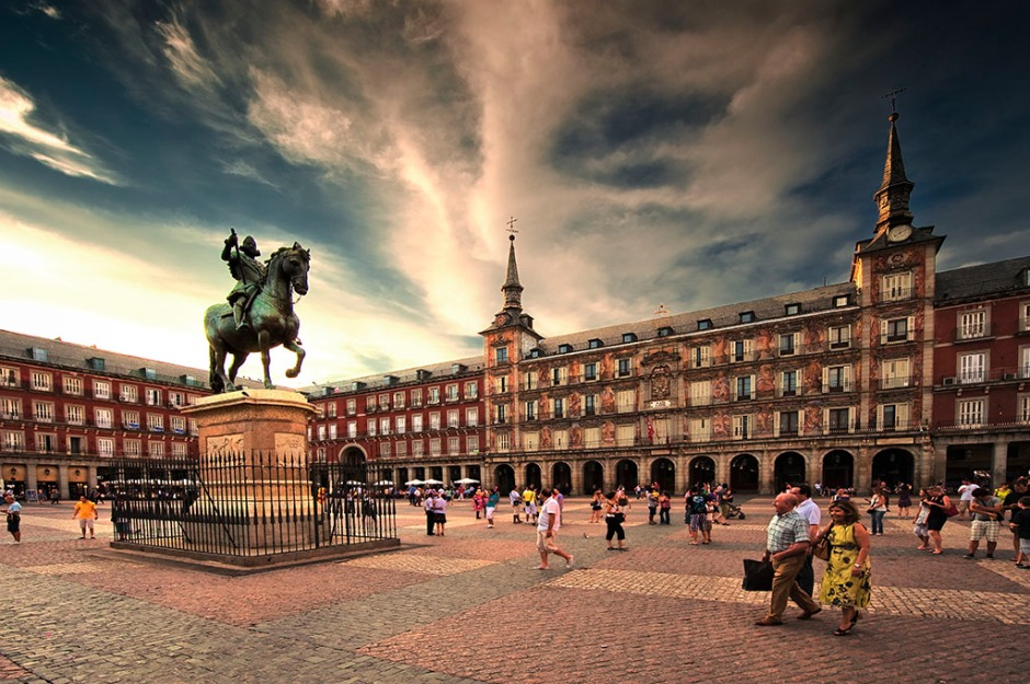 Plaza-Mayor-jv