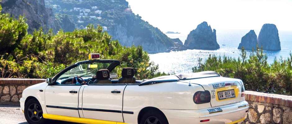capri_taxi_bg