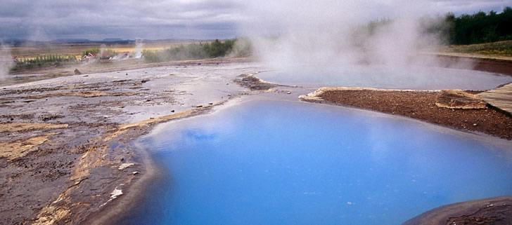 aguas-termales1