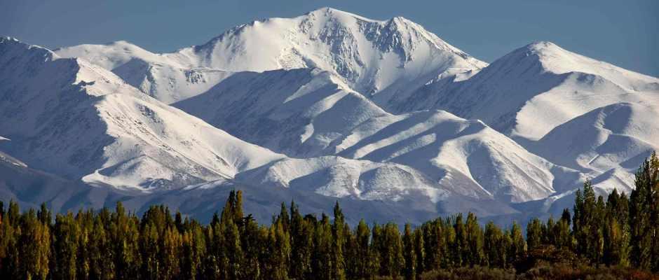 Lugares-turisticos-de-Mendoza