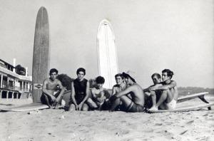 surf_club_sardinero