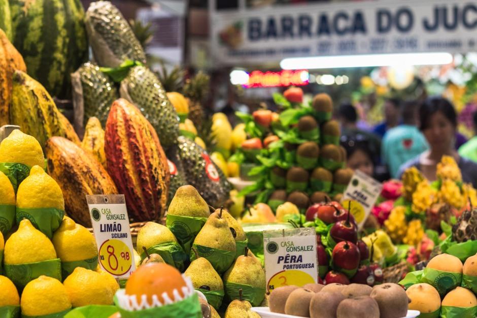 Mercado_municipal_de_Sao_Paulo,Brasil._36