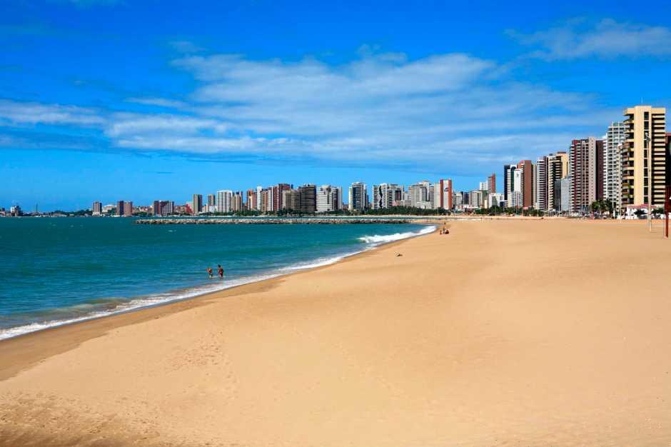 Lugares-turisticos-de-Fortaleza-para-visitar-en-vacaciones-1