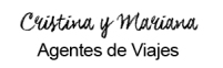 firma-mariana-y-cris