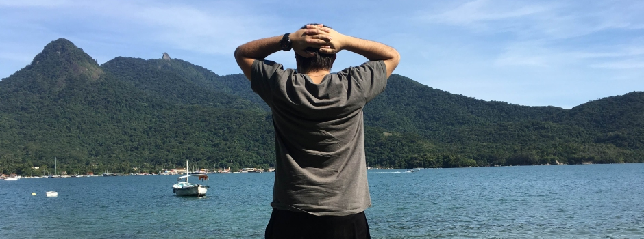 gera-ilha-grande