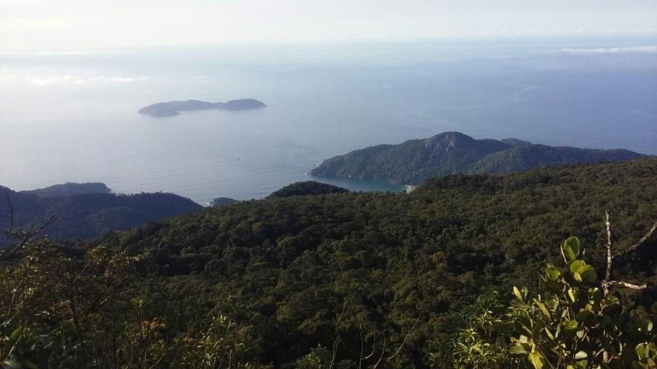 ilha-grande-4