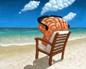 viajar-es-bueno-para-el-cerebro