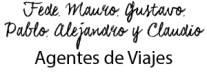 firma_maceio
