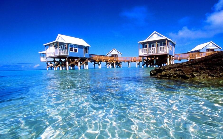 las-miticas-islas-bermudas-4-258