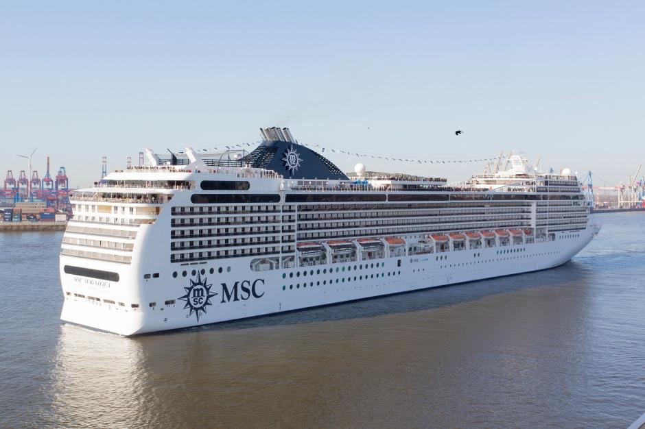 msc1317219_barco_norte_de_europa