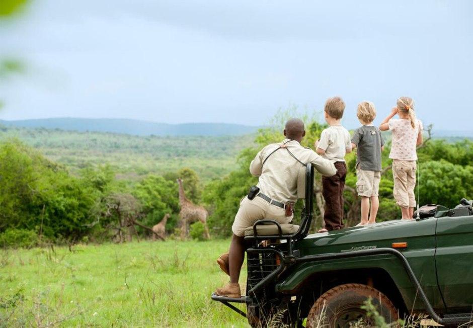 beyond-wildchild-safari-africa-enkosi-familia-ninos