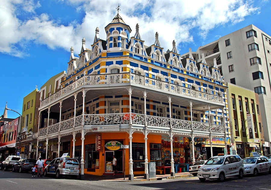 cape_town_blue_lodge_206-208_long_street