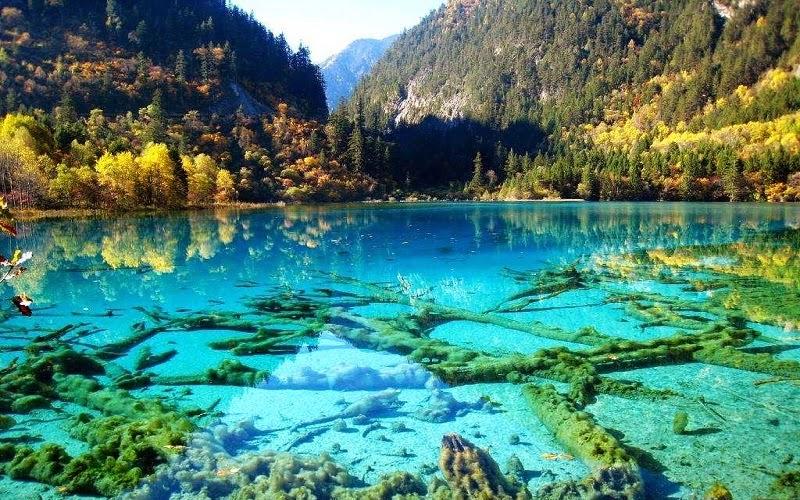 lagos-de-plitvice_croacia