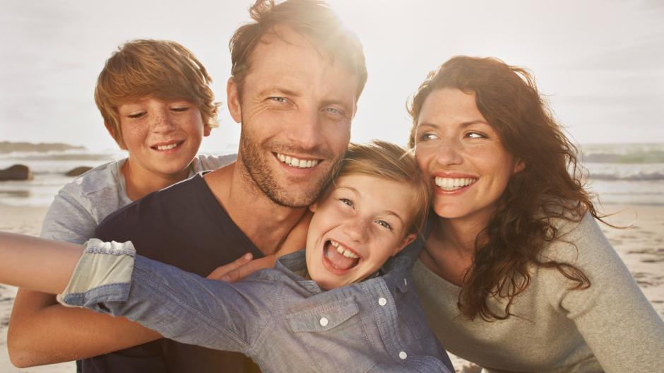viaje-familia